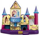 Disney Princesses Extra Large 5 in 1 Combo