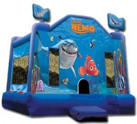 Nemo Jumper