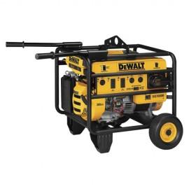 Generator (3 Blowers)