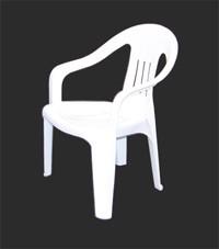 Chair (Children's)