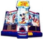 Mickey Mouse Extra Large Clubhouse
