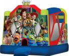 Toy Story Extra Large 4 in 1 Combo