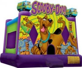 Scooby Doo Jumper