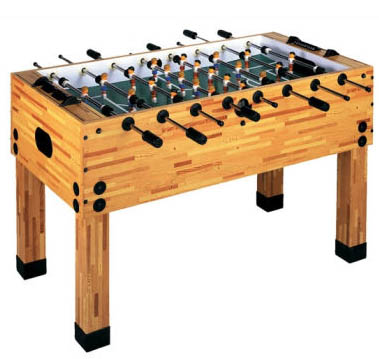 Rent A Foosball Table Party Rentals Powered By CubeCart - How much does a foosball table cost