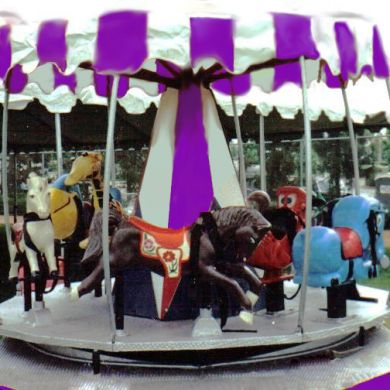Rent The Merry Go Round Powered By Cubecart