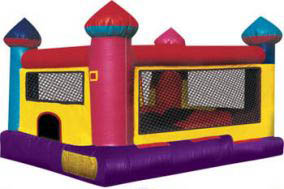 rent the toddler pit garage bouncer powered by cubecart