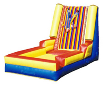 Rent The Velcro Wall Powered By Cubecart
