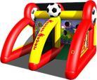 Soccer Fever - Soccer Kick